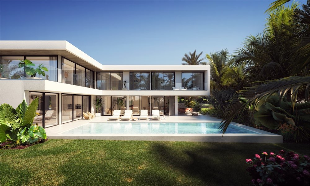 https://www.white-ibiza.com/wp-content/uploads/2021/04/GHL_Talamanca_villa-project_GOULDHEINZLANG-2Carrer-Milano-Ibiza_CAM-H_HR_20191203-resized.jpg