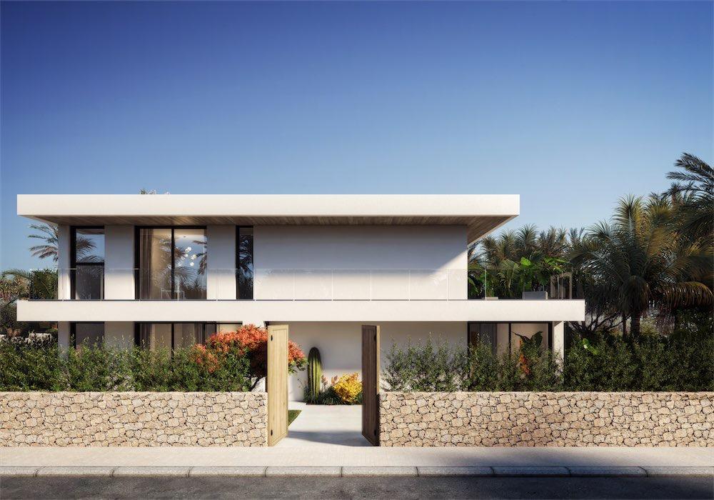 https://www.white-ibiza.com/wp-content/uploads/2021/04/GHL_Talamanca_villa-project_GOULDHEINZLANG-Carrer-Milano-Ibiza_CAM-F_HR_20191203-resized.jpg