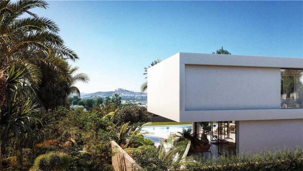 https://www.white-ibiza.com/wp-content/uploads/2021/04/GHL_Talamanca_villa-project_GOULDHEINZLANG-Carrer-Milano-Ibiza_CAM-J_HR_20200113-resized.jpg