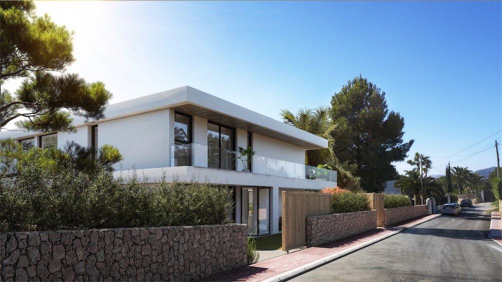 https://www.white-ibiza.com/wp-content/uploads/2021/04/GHL_Talamanca_villa-project_GOULDHEINZLANG-Carrer-Milano-Ibiza_CAM-K_HR_20200113-resized.jpg