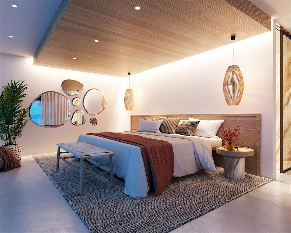 https://www.white-ibiza.com/wp-content/uploads/2021/04/GHL_Talamanca_villa-project_GOULDHEINZLANG-can-pep-simp-Woning-2-slaapkamer_HR-resized.jpg