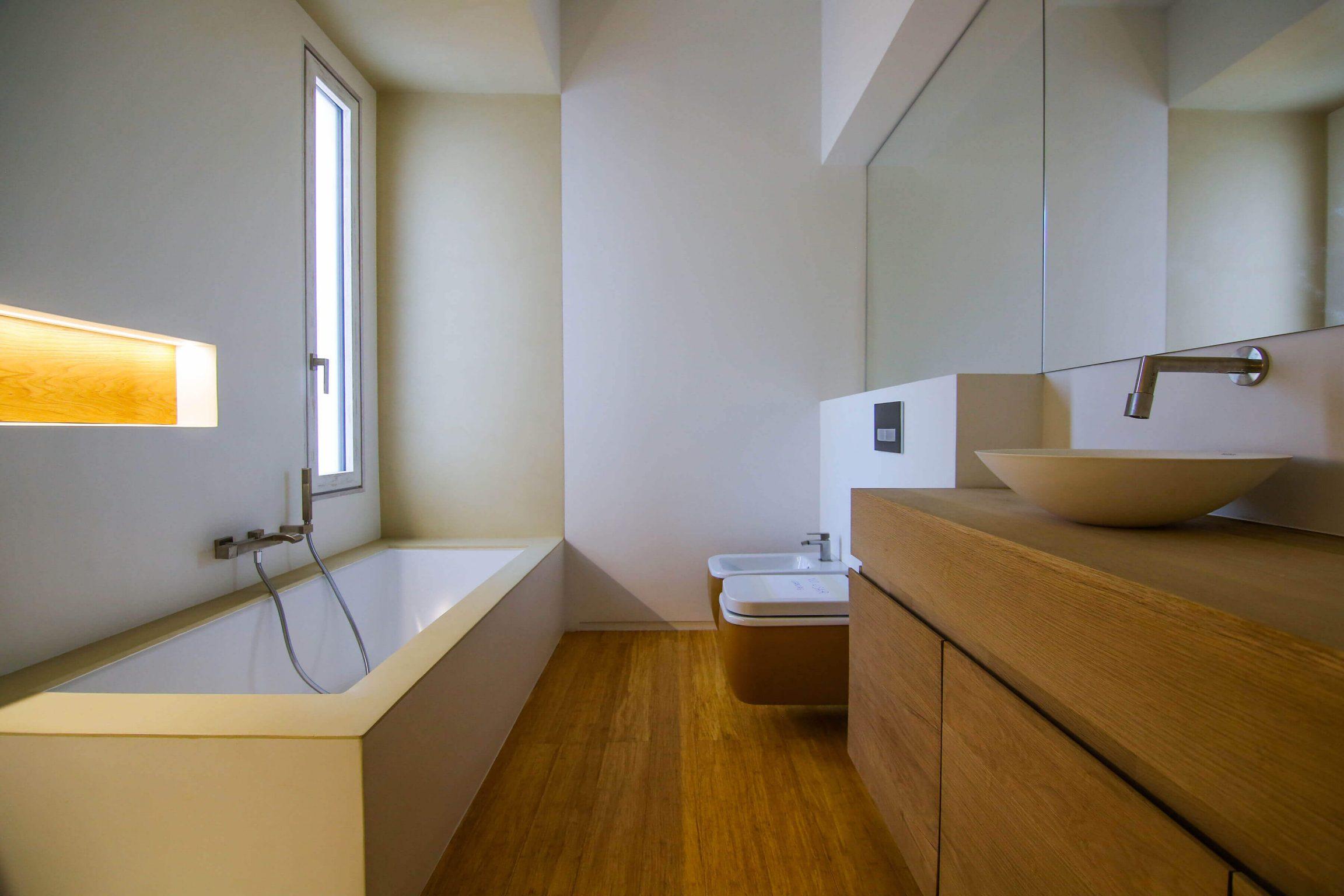 https://www.white-ibiza.com/wp-content/uploads/2021/06/white-ibiza-property-passivhaus-wi1853-01-2304x1536.jpg