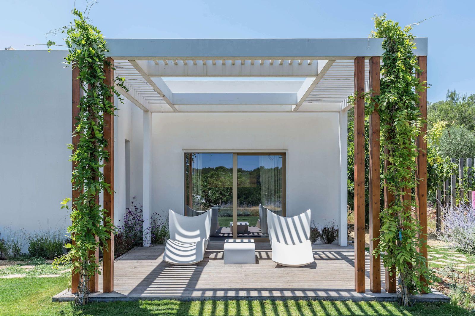 https://www.white-ibiza.com/wp-content/uploads/2021/06/white-ibiza-property-passivhaus-wi1853-31.jpeg