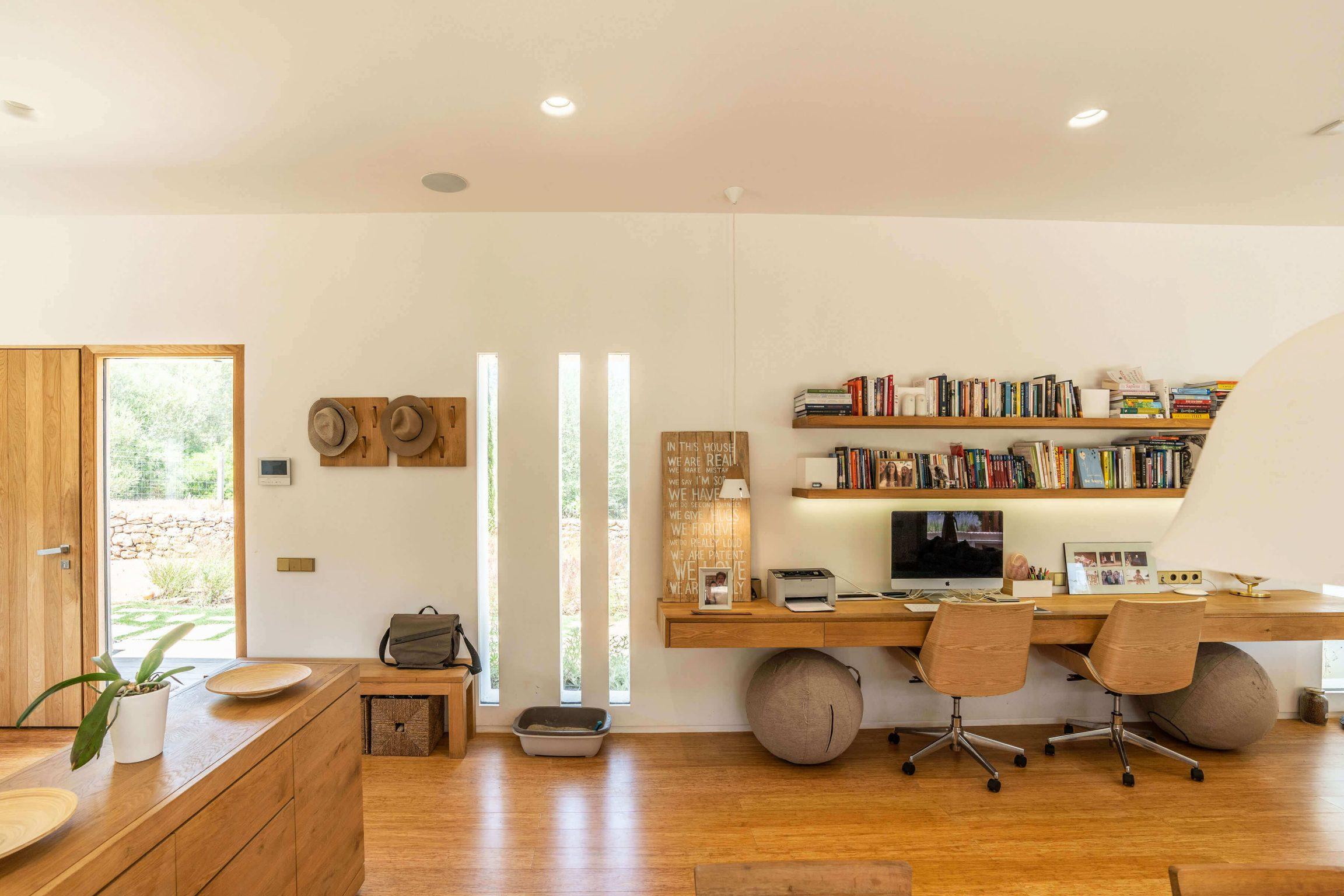 https://www.white-ibiza.com/wp-content/uploads/2021/06/white-ibiza-property-passivhaus-wi1853-40-2304x1536.jpg