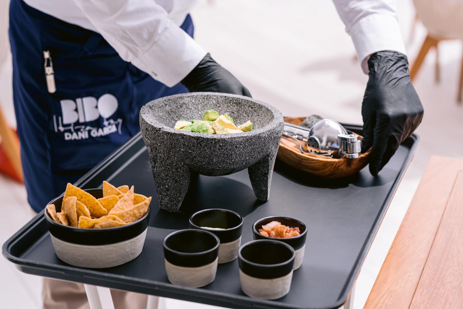 https://www.white-ibiza.com/wp-content/uploads/2021/06/white-ibiza-restaurants-bibo-ibiza-bay-03.jpg