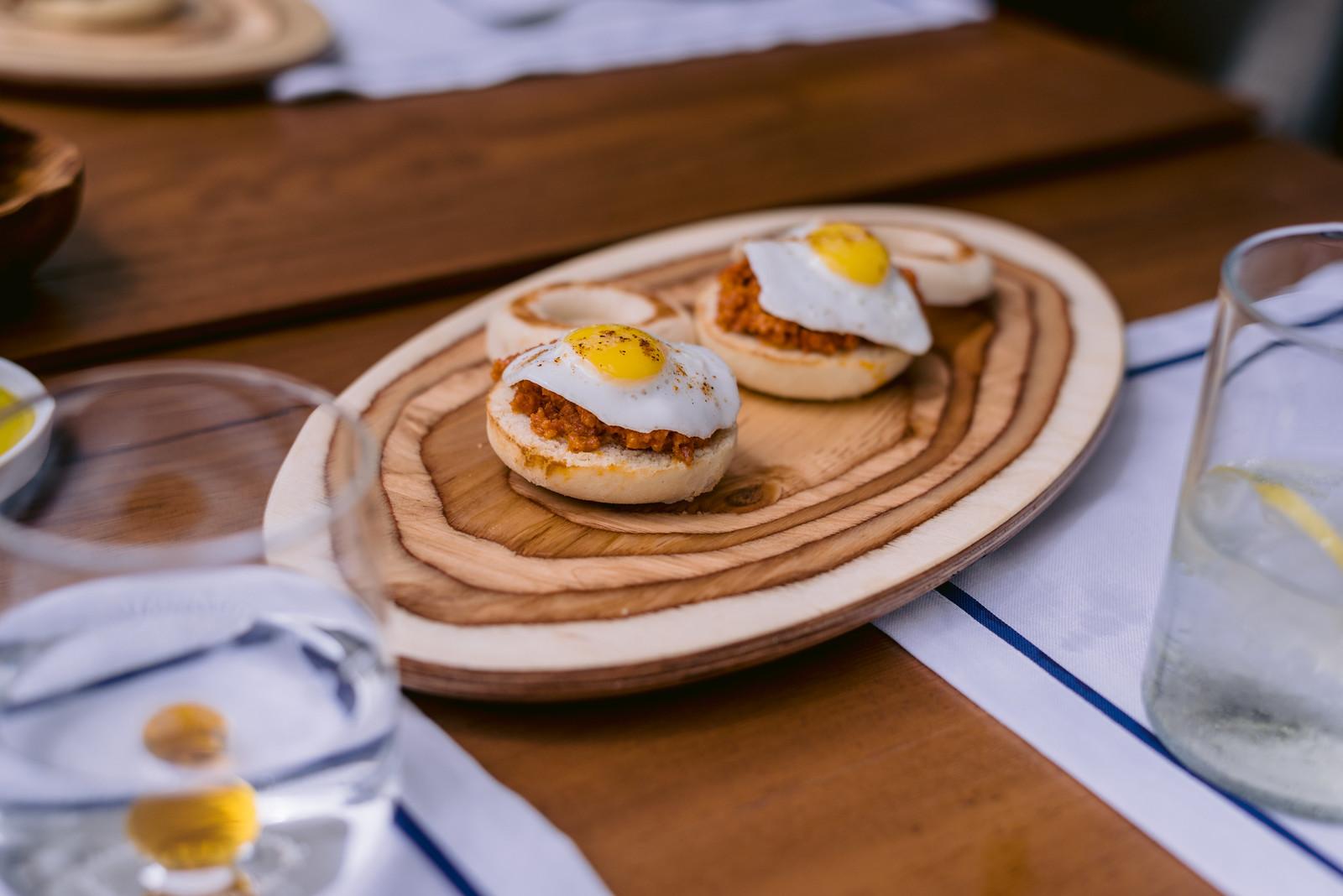 https://www.white-ibiza.com/wp-content/uploads/2021/06/white-ibiza-restaurants-bibo-ibiza-bay-10.jpg